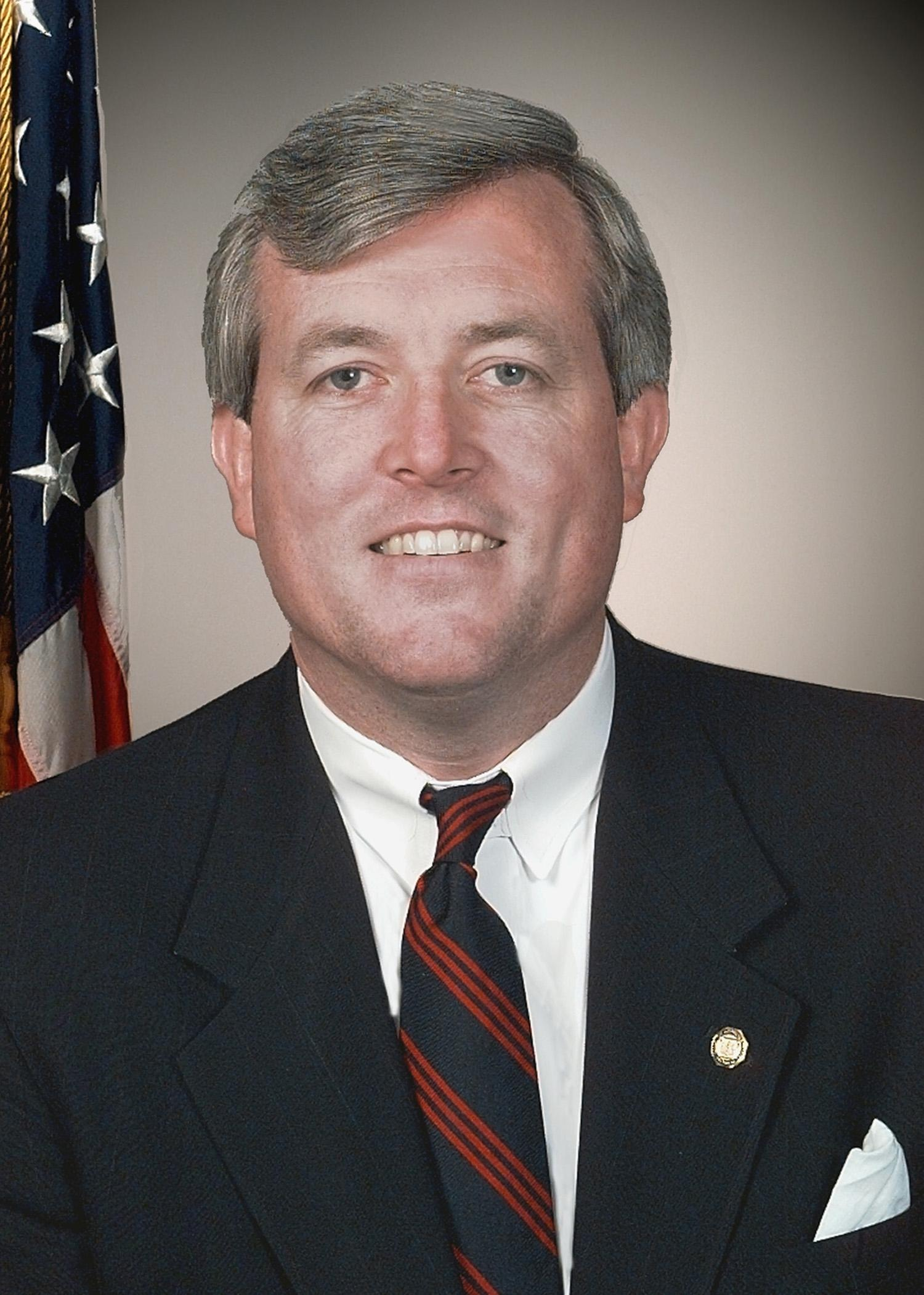 George T. Kenney GEORGE T KENNEY JR PA House of Representatives