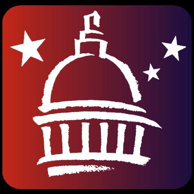 Senator John P  Blake - PA State Senate