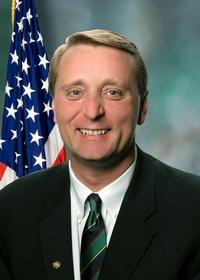 Pyle, Jeffrey P.