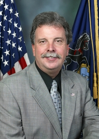 Payne, John D.
