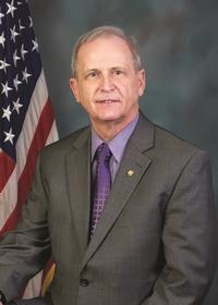 Millard, David R.