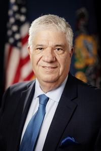 Wayne D. Fontana
