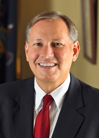 Eichelberger, John H., Jr.