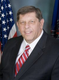 Randy  Vulakovich