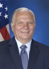 Bob  Mensch