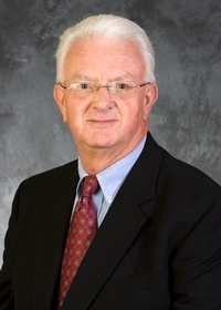 Jerry Knowles