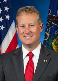 Ryan P. Aument