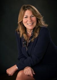 Rep Tina Davis introduced iGaming Bill HB 920