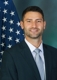 Eli Evankovich