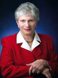 Patricia H. Vance