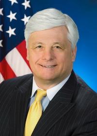 Tomlinson, Robert M.