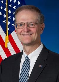Scott E. Hutchinson