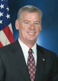 Thomas J. McGarrigle
