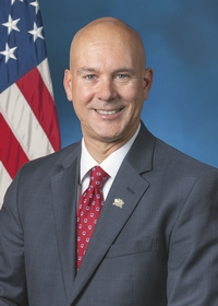 Patrick J. Stefano