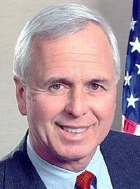 Stewart J. Greenleaf