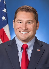 Image result for guy reschenthaler