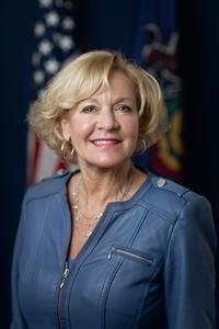 Lisa M. Boscola