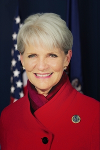 Carolyn T. Comitta