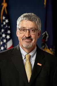 Timothy P. Kearney