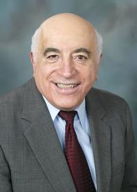 Micozzie, Nicholas A.