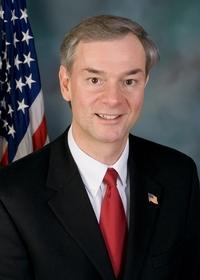 Baker, Matthew E.