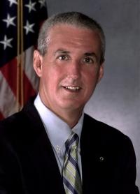 McGeehan, Michael P.