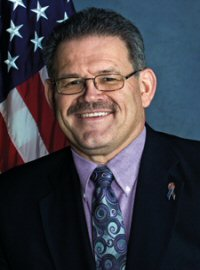 Timothy J. Solobay