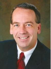 John R. Gordner