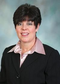Mary-Jo Mullen