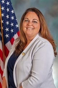 Jennifer A. Benko